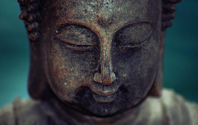 boudha zen